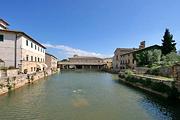 Bagno vignoni - Alberghi bagno vignoni ...